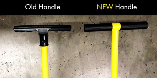 Trolley-Jack-Handle-NEW-ESCO