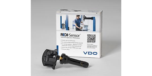 VDO-REDI-Sensor-Continental