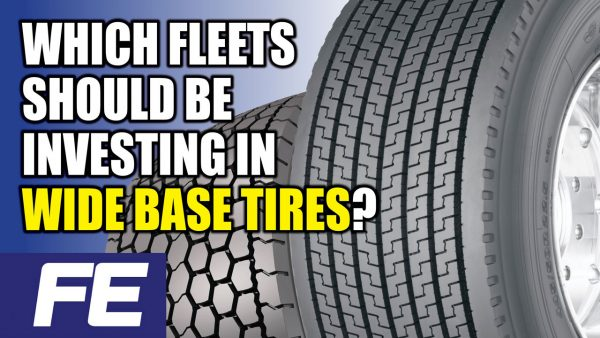 Wide-Base-Tires-YouTube