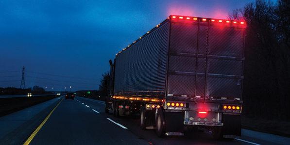 truck-brakelights