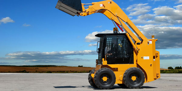 skid-steer-application