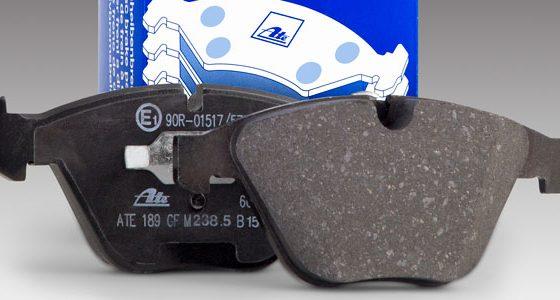 ATE-Original-Brake-Pads