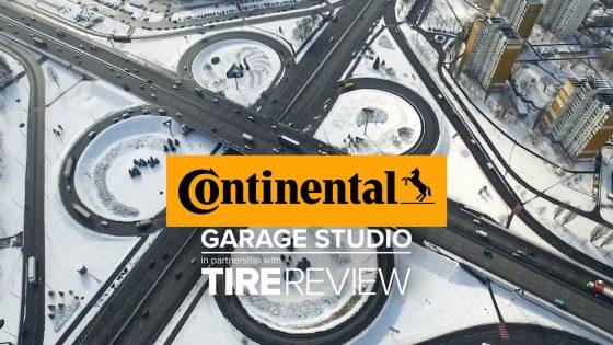 All-Season-Winter-Tire-1400x700-2