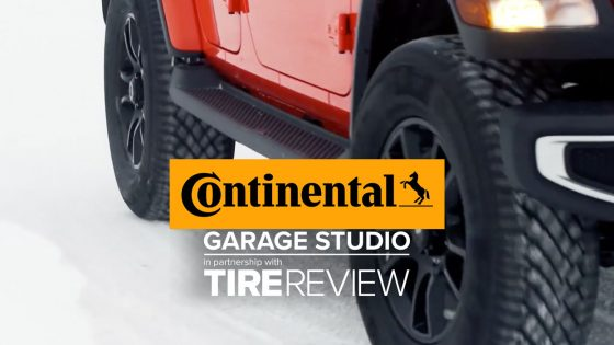 Closing-Winter-Tire-Sale-1400x700-2