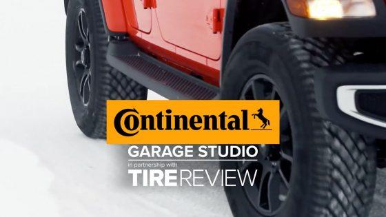 Closing-Winter-Tire-Sale-1400x700-2