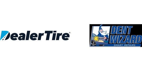 Dealer-Tire-Dent-Wizard