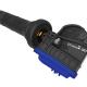 Schrader EZ Sensor Go