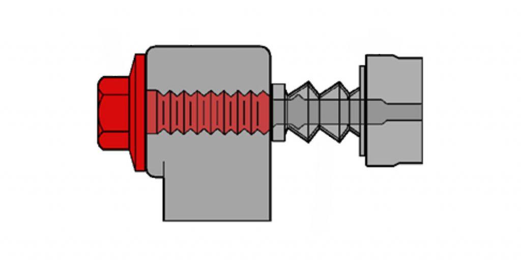 GMC-Brake-Job-3-1400x700