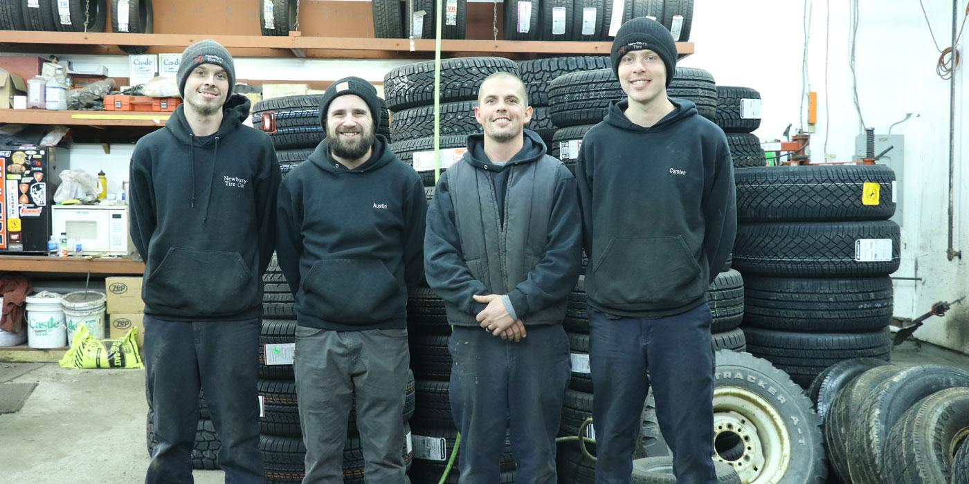 Newbury-Tire-1-1400x700