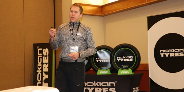 Nokian-Product-Test-5