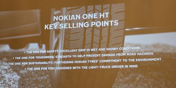 Nokian-Product-Testing-13