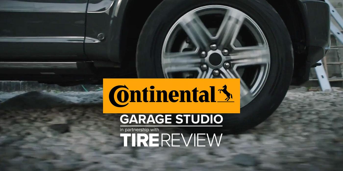 OG-CUV-Tires-1400x700