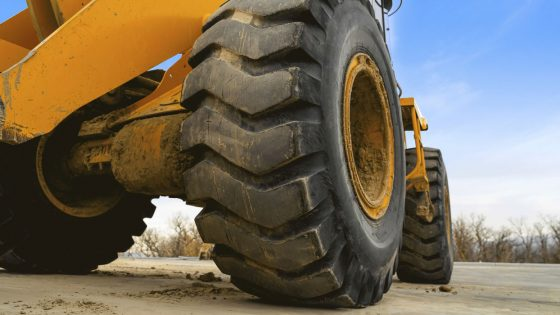 OTR-Tire-Inflation-1-1400x700