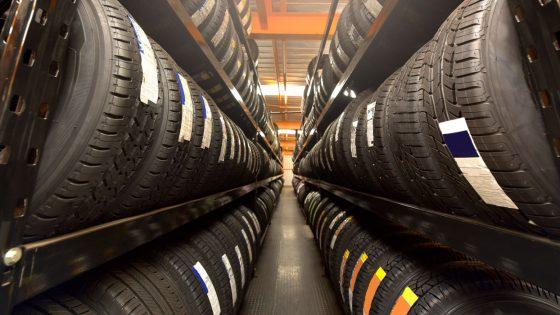 PLT-Tires