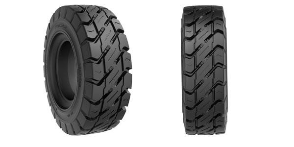 Petlas-Solid-ST-Forklift-Tire