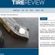 tirereview.com redesign 2020