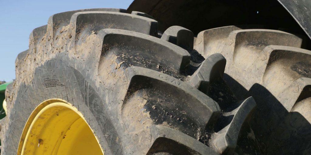 Ag-Tire-1400x700