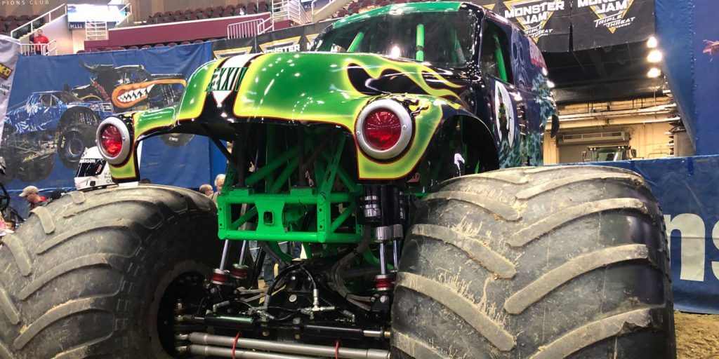 BKT-Monster-Jam-Gravedigger-Tires