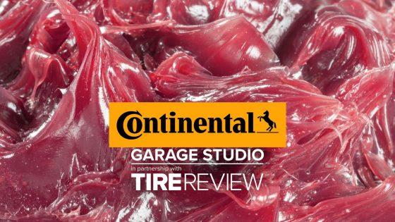 Brake-Lubricants-1400x700