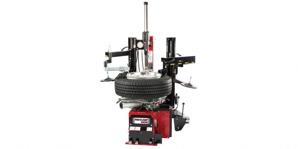 Coats-Tire-Changer-Cut-Out-1400x700