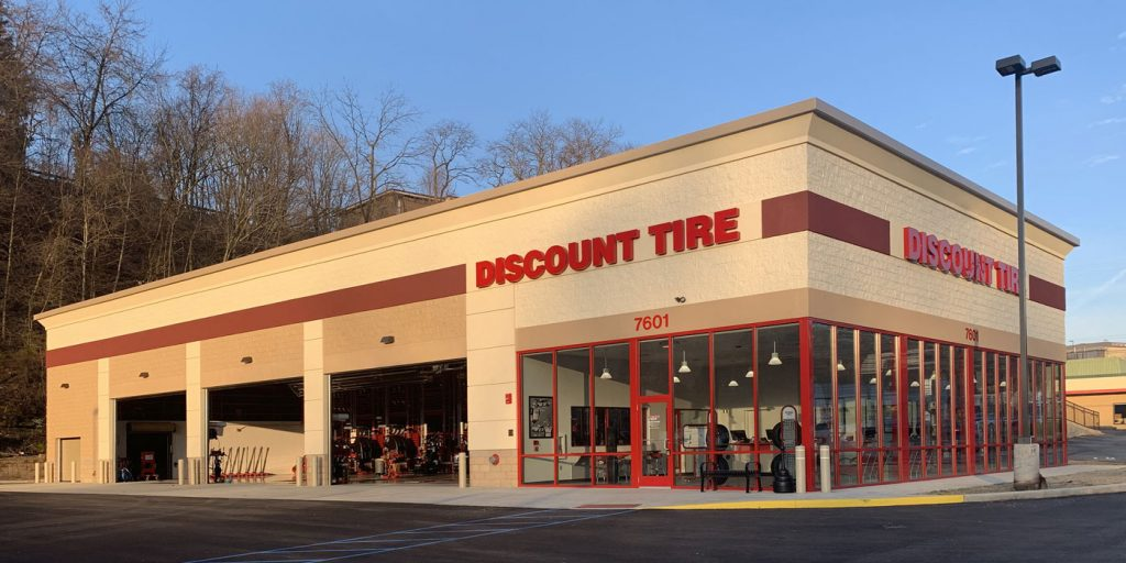 Discount-Tire-Pennsylvania