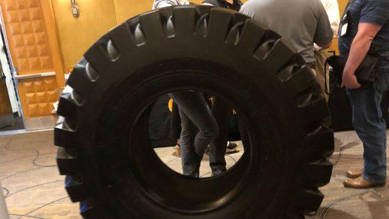 General-Tire-OTR