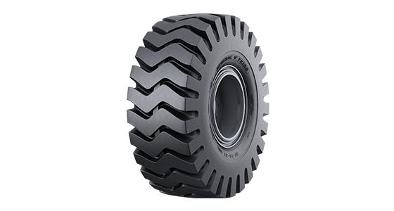 General Tire TE188