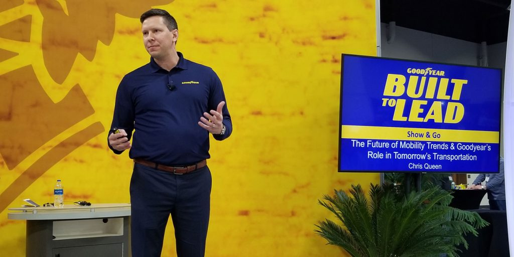 Goodyear-Mobility-Trends