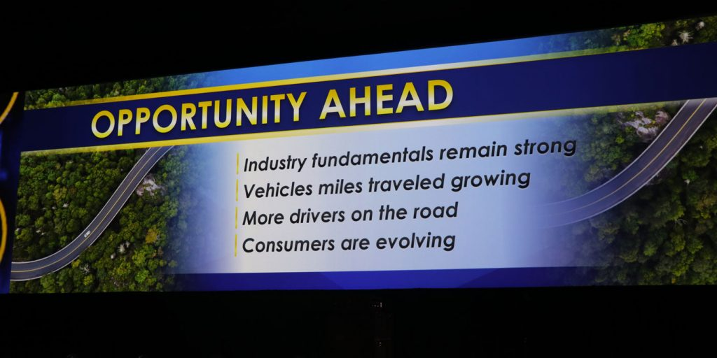Goodyear-Opportunity-Ahead