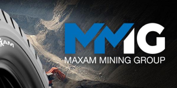 Maxam-Mining-Group-Logo