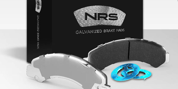NRS-Galvanized-Brakes