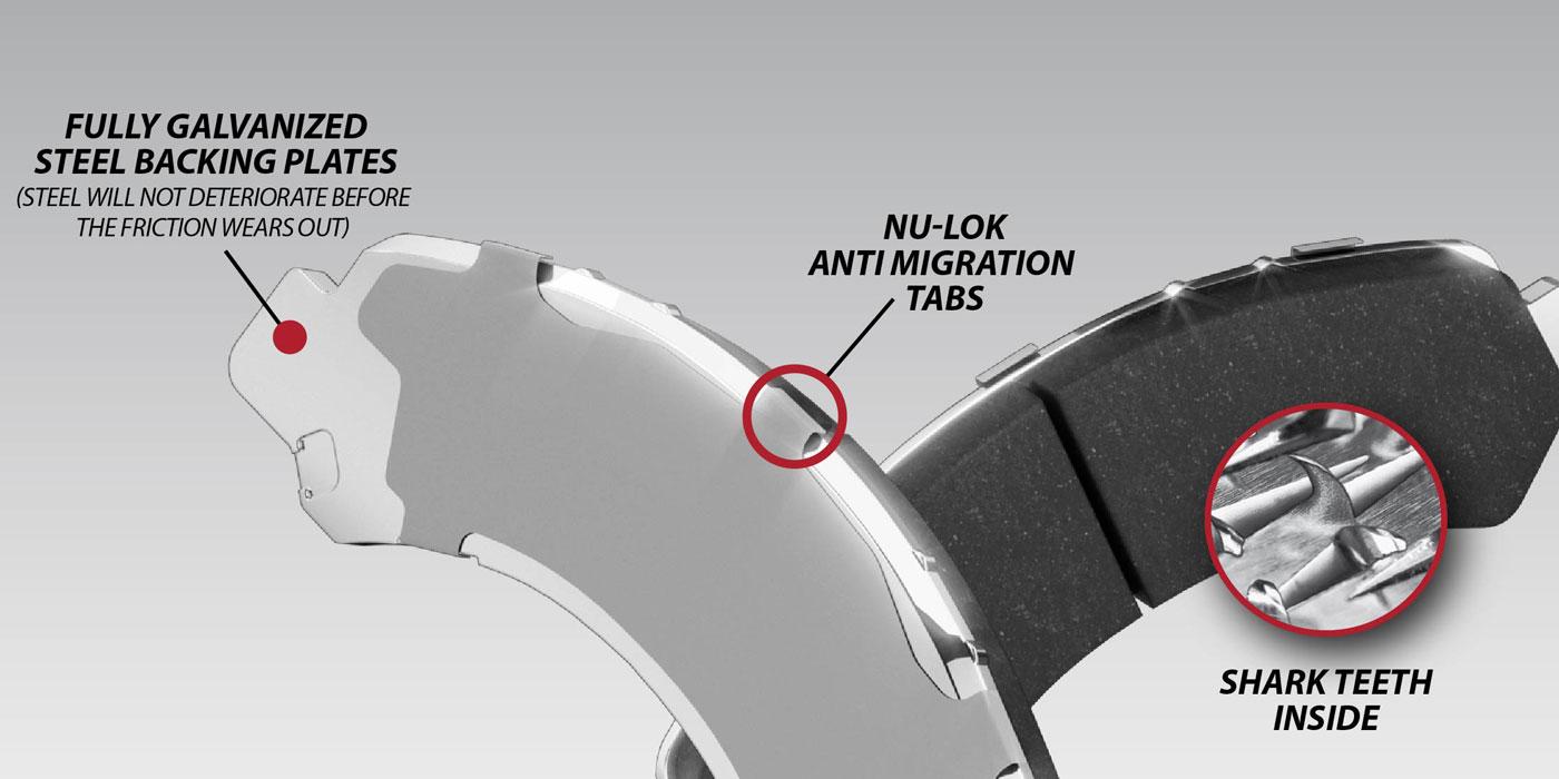 NRS-brake-pads