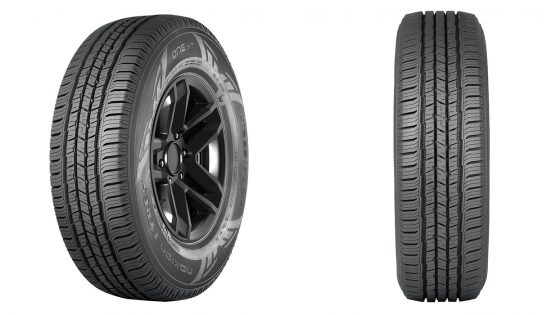 Nokian-One-HT