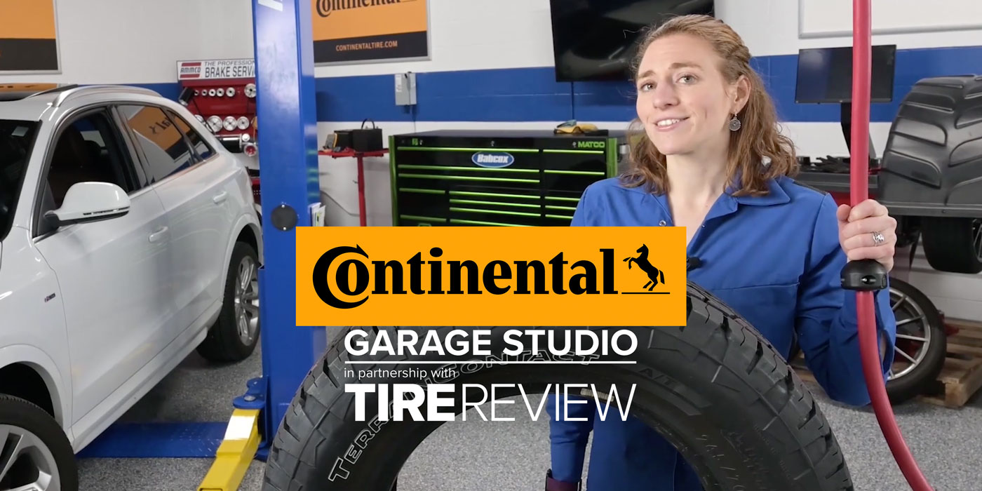 Off-Road-TIre-Inflation-Tips-1400x700