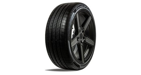 Pirelli-Cinturato-P7-All-Season-Plus-II