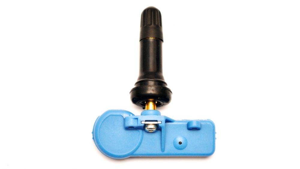TPMS-Talk-Sensor-1400-700