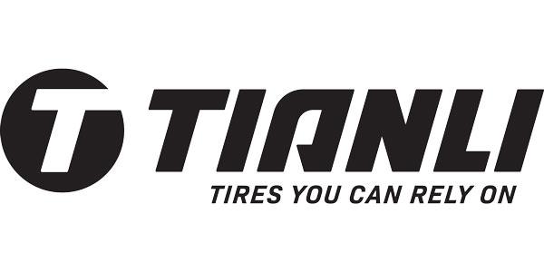 Tianli-tires-logo