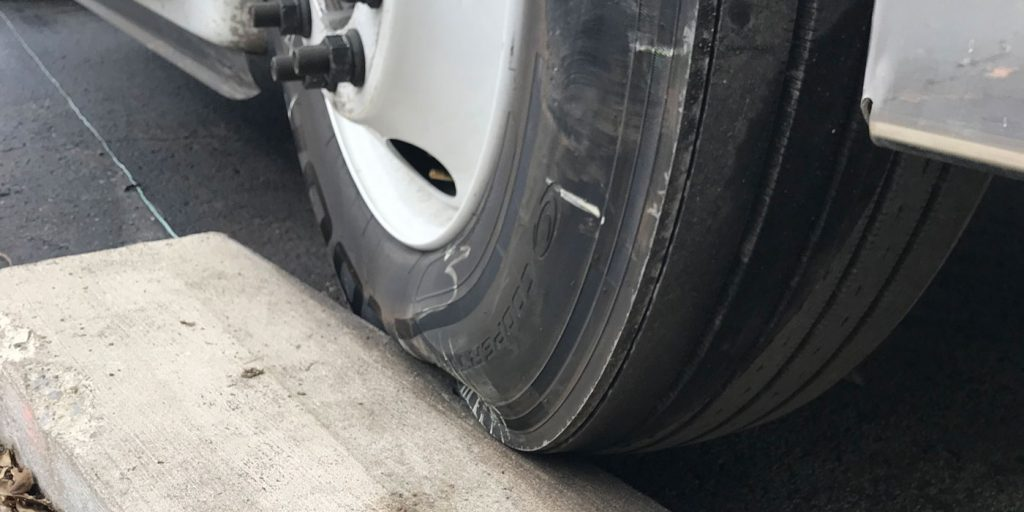 Tire-Curbing-Cooper