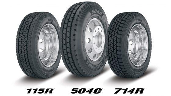 Yokohama-Commercial-Tires-504C-115R-714R