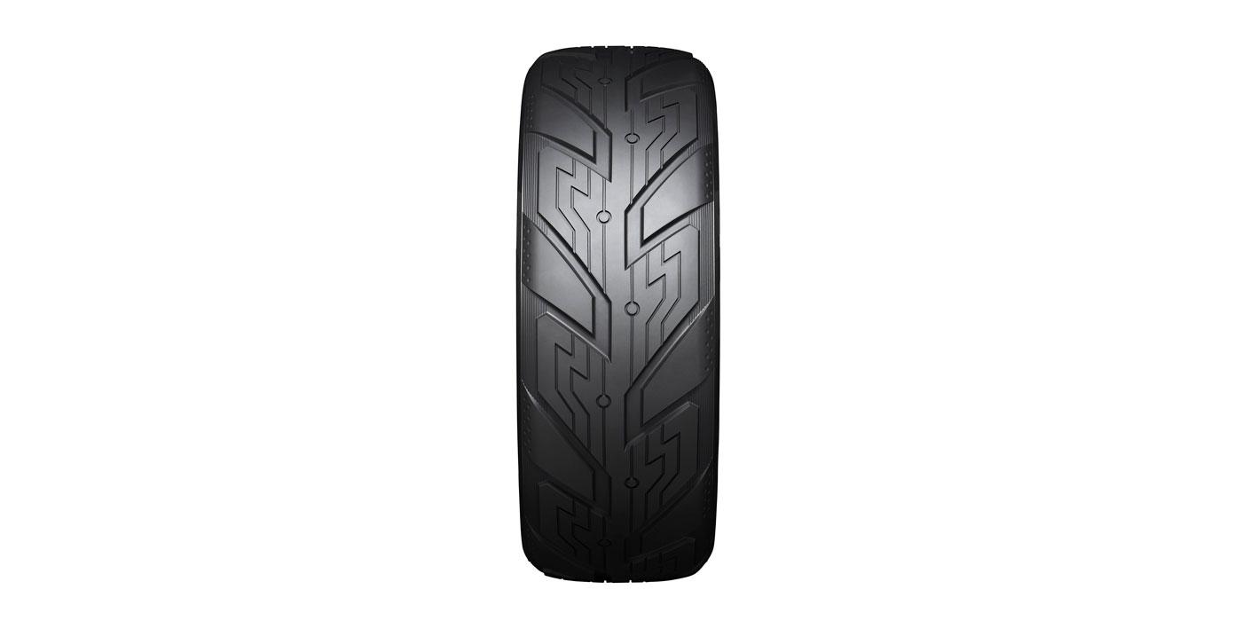 Yokohama-Concept-Tire