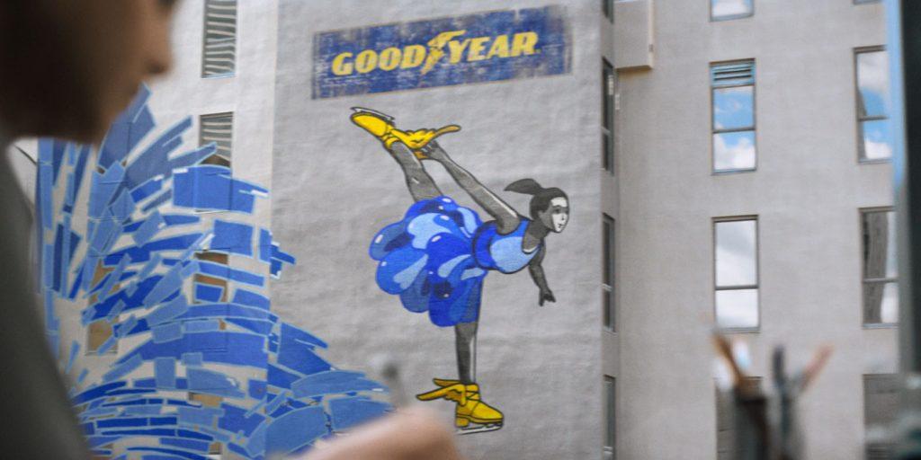figure_skater-Goodyear-commercial