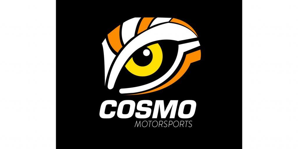 Cosmo_Motorsports-logo