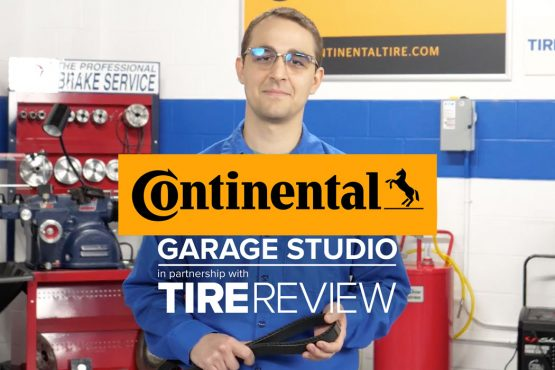 Four-Tips-for-Serpentine-Belt-System-Service-1400x700