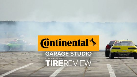Is-a-Track-to-Street-Tire-Right-for-Your-Customer-1400x700