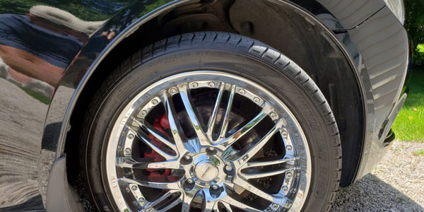Kenda-KR400-wheels