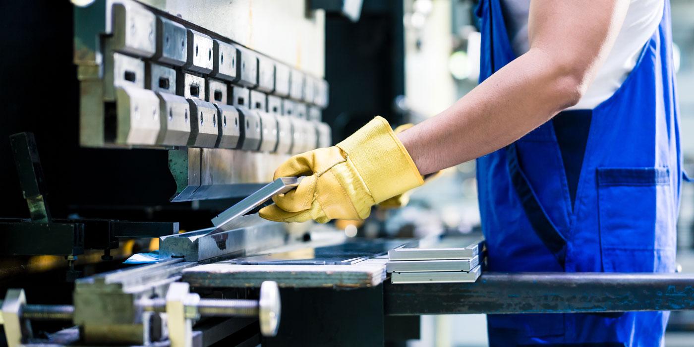 Manufacturing-1400x700
