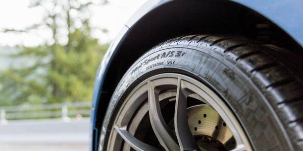 Michelin-Pilot-Sport