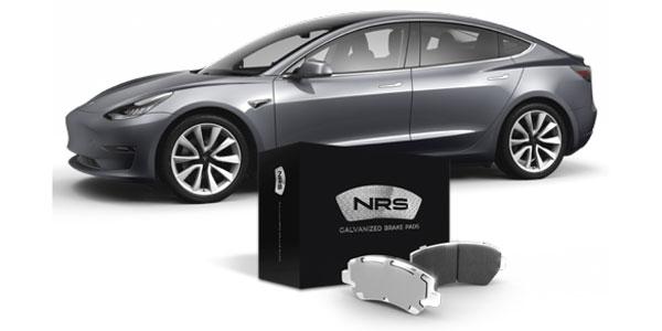 NRS-Tesla-Brake-Pads