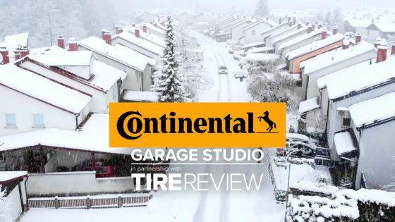 Ordering-Winter-Tires-1400x700