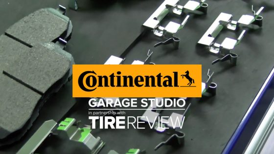 Three-Hardware-Items-to-Consider-when-Ordering-New-Brake-Pads-1400x700